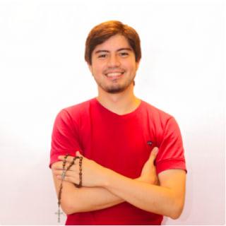 Sergio Sebastian Arriagada profile picture