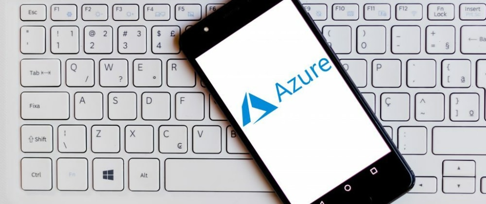 Cover image for How to build, sign, and distribute your Android App using Azure Pipelines? [Explained]