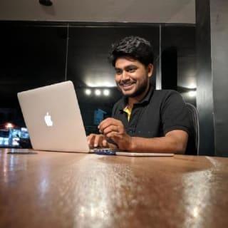 musthafa-advance profile picture
