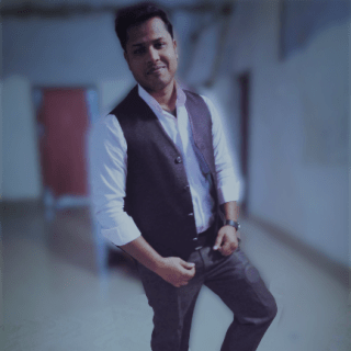 Gaurav Srivastava profile picture