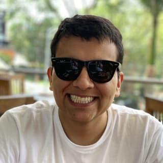 Alejandro Ñáñez Ortiz profile picture
