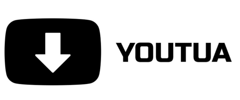 Cover image for YouTua - Complete Solution for Downloading Videos/Playlists from various websites