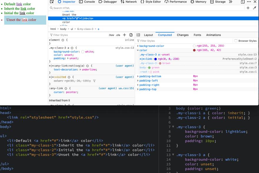Screenshot 2020-12-29 at 17.59.06.png
