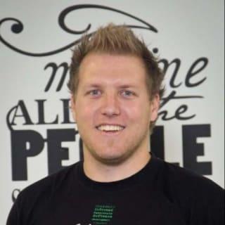 markwhitfeld profile picture