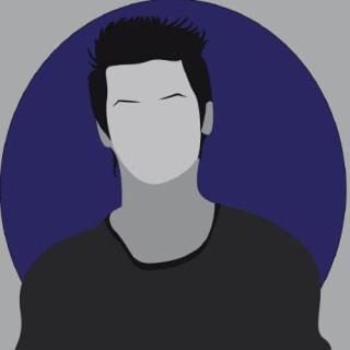 Hammad Siddiqui profile picture