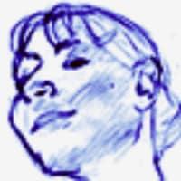 Betsy Haibel profile image