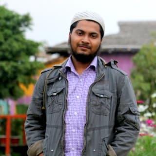 Tanvir Aunjum profile picture