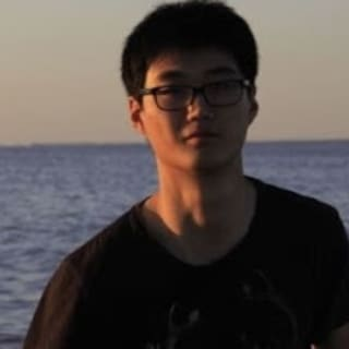 He Wang profile picture