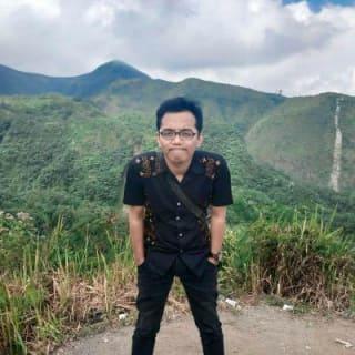 Frastyawan Nym profile picture
