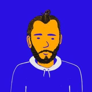 Patricio Ferraggi profile picture