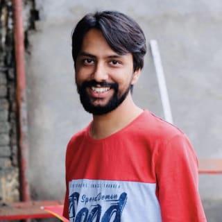 Ishan Rayeen profile picture