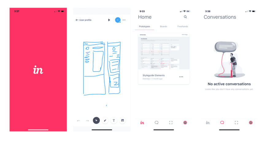 invision-screens.png