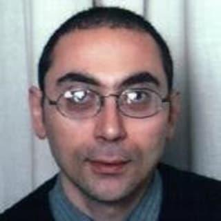 Les Carbonaro profile picture