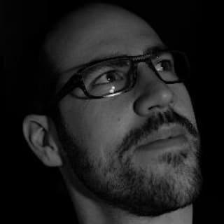 Marco Ravicini profile picture