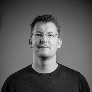 Juho Perälä profile picture