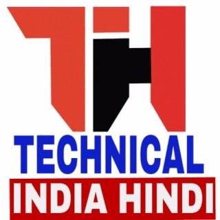 hinditechindia profile