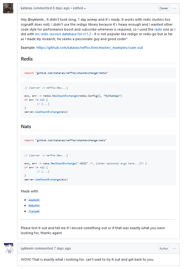 Iris version 11 2 released - DEV Community 👩 💻👨 💻
