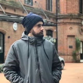 Frank Sierra profile picture