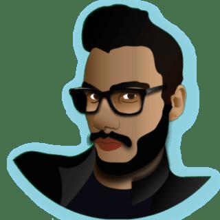Filipe Reis profile picture