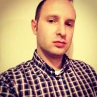 Joe Hobot profile image