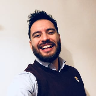 Valentin Radu profile picture