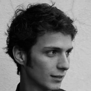 Xaver Fleer profile picture