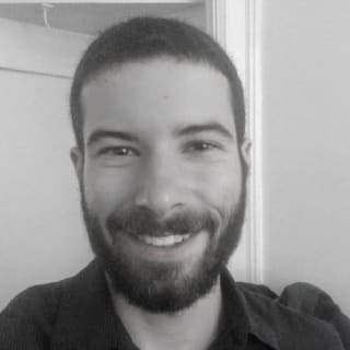 Andrew Puglionesi profile picture