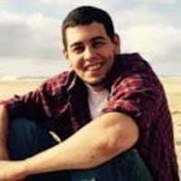 Ryan Palo profile image