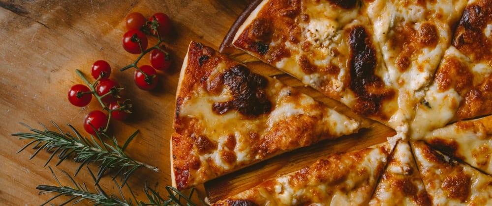 Cover image for Pizza Cost Per Inch Calculator