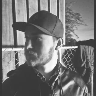 Cyris ⭐️ JavaScript profile picture