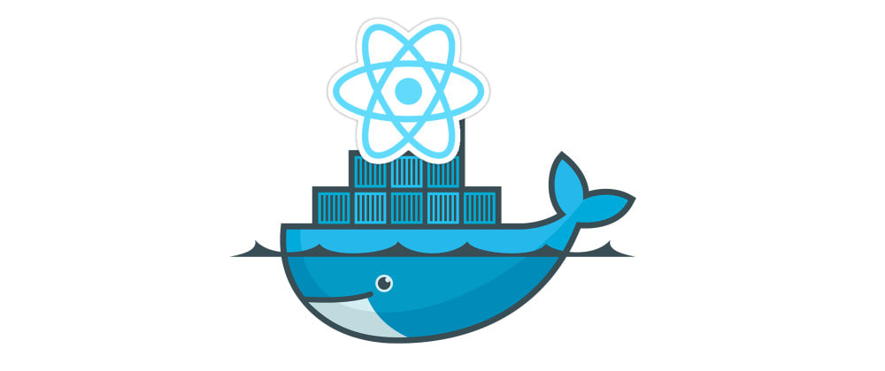 Cover image for Running Expo/React Native in Docker