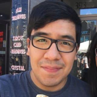 Alex Figueroa profile picture