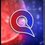quentinium profile