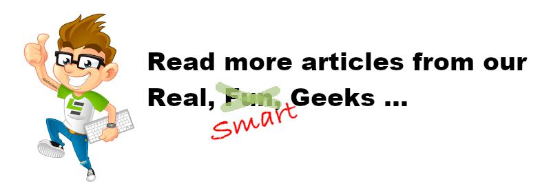 EDJE Articles