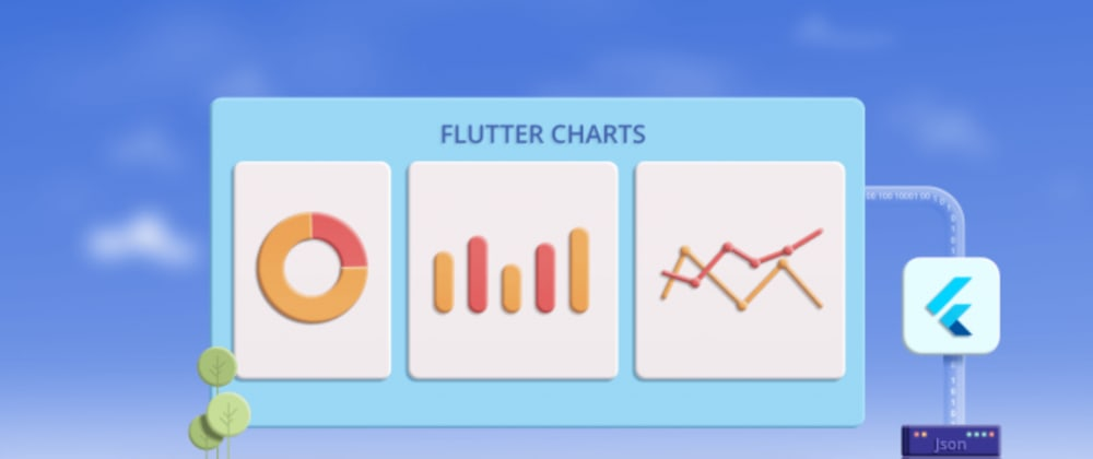 Cover image for Load Data from Multiple Sources into a Flutter Chart [Webinar Show Notes]