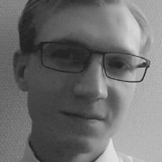 Fredrick Biering profile picture