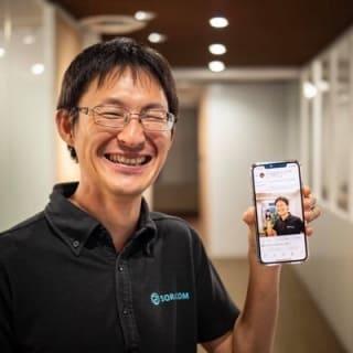 Kohei (Max) Matsushita profile picture