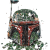 andrade1379 profile image