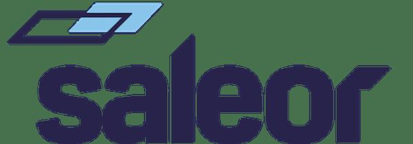 Multi-tenant eCommerce platforms: Saleor as a basis