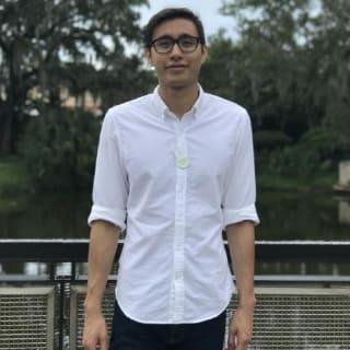 Duc Tran profile picture