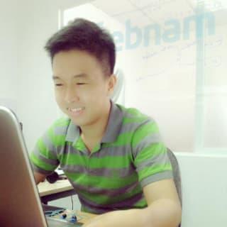toanlc0912 profile