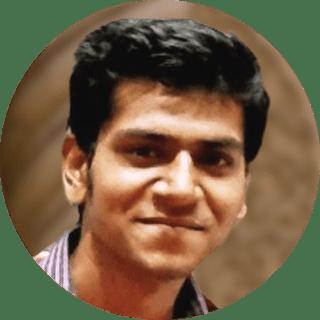 Abhilash Padmanabhan profile picture