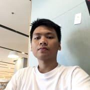 kosenshou profile