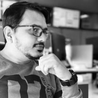 Prasanjit Singh profile picture