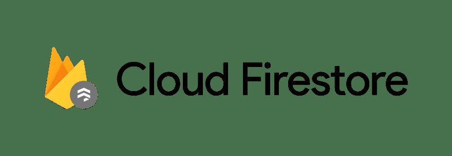 Firestore API : Getting started