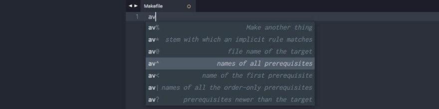 plugin-example
