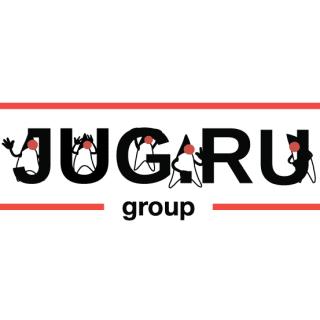 JUG Ru Group logo