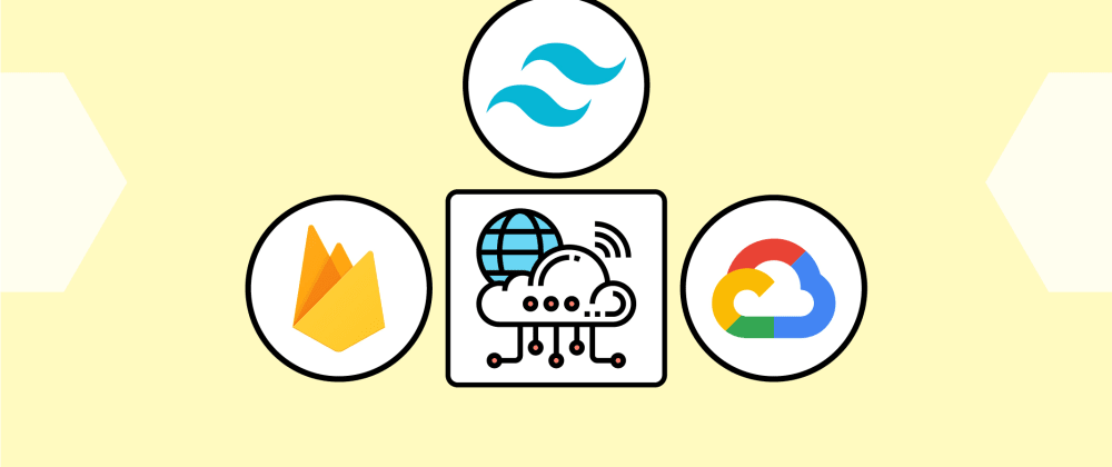 Cover image for What is cloud native? What to know for your interview