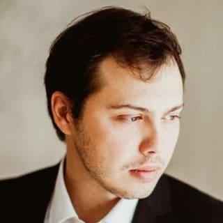 akosyakov profile