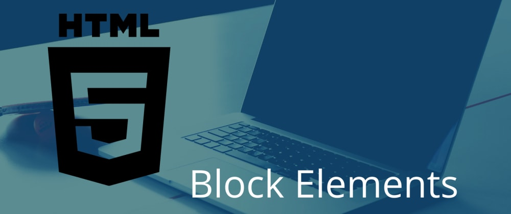 Cover image for How I added block element to paragraph ?